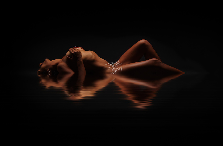 Artistic Nude Photographers Guelph