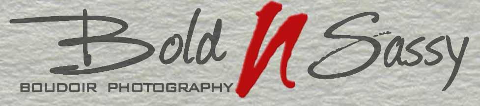 boldnsassyboudoir.com logo
